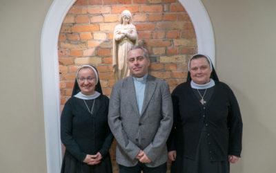 Caritas wspiera Mocarzy